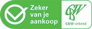 CBW-logo